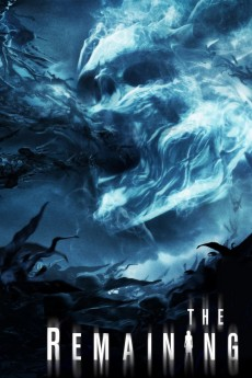 The Remaining (2014) download
