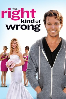 The Right Kind of Wrong (2013) download