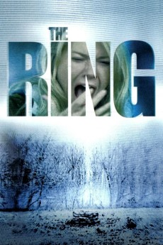 The Ring (2002) download