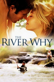 The River Why (2010) download