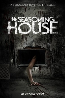 The Seasoning House (2012) download