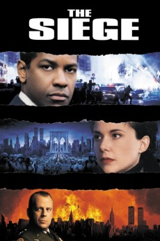 The Siege (1998) download