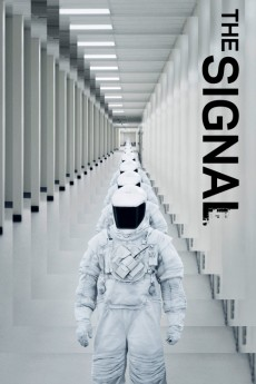 The Signal (2014) download