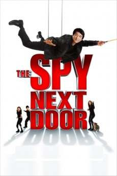 The Spy Next Door (2010) download