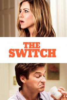 The Switch (2010) download