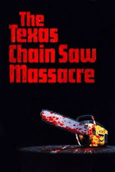 The Texas Chain Saw Massacre (1974) download