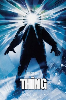 The Thing (1982) download