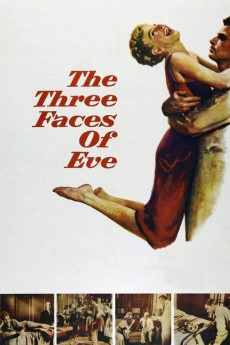The Three Faces of Eve (1957) download