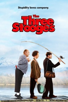 The Three Stooges (2012) download