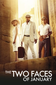 The Two Faces of January (2014) download