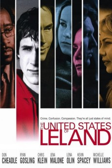 The United States of Leland (2003) download