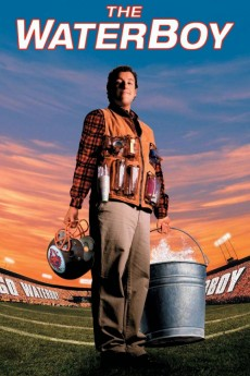 The Waterboy 1998 Yify Download Movie Torrent Yts