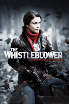 The Whistleblower (2010) download