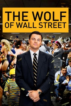 The Wolf of Wall Street (2013) download