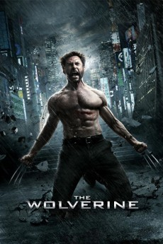 The Wolverine (2013) download