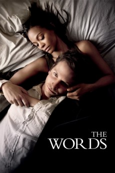 The Words (2012) download