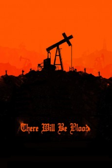 There Will Be Blood (2007) download