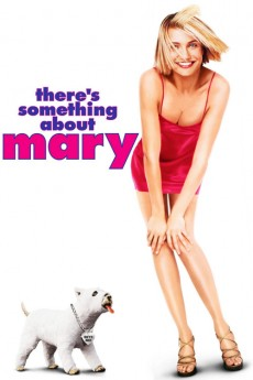 There's Something About Mary (1998) download
