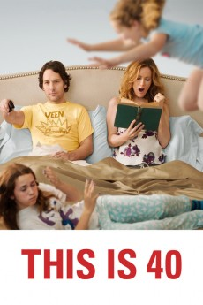 This Is 40 (2012) download