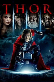 Thor (2011) download