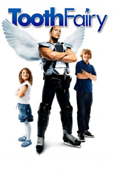 Tooth Fairy (2010) download