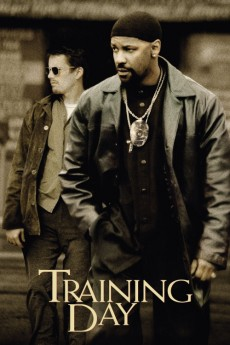 Training Day (2001) download