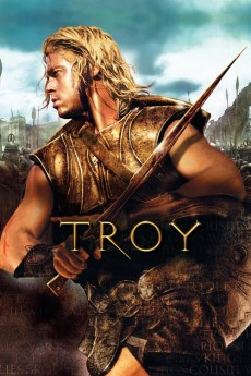 Troy (2004) download