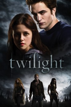 Twilight (2008) download