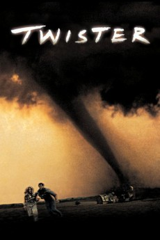 Twister (1996) download