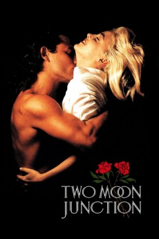 Two Moon Junction (1988) download