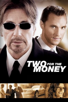 Two for the Money (2005) download