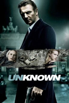 Unknown (2011) download