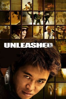 Unleashed (2005) download