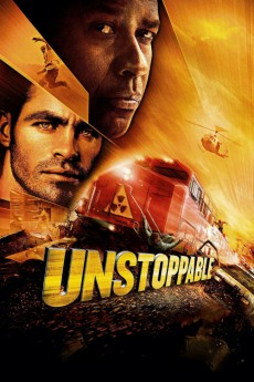 Unstoppable (2010) download