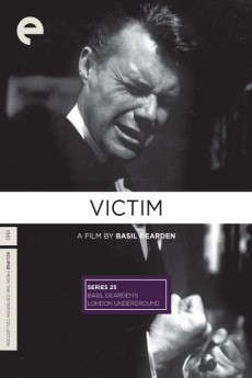 Victim (1961) download