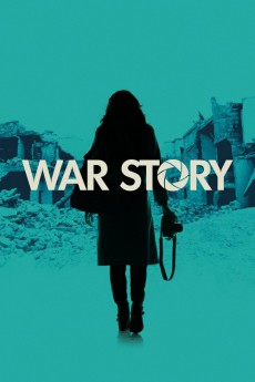 War Story (2014) download