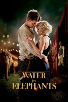 Water for Elephants (2011) download