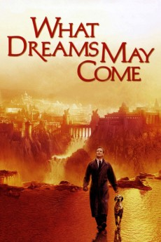 What Dreams May Come (1998) download