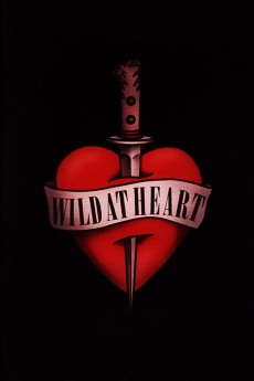 Wild at Heart (1990) download