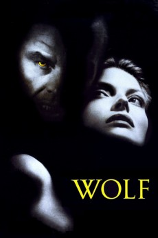 Wolf (1994) download