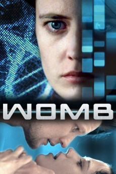 Womb (2010) download