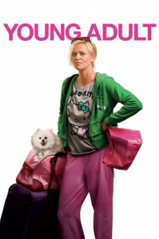 Young Adult (2011) download