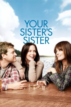 Your Sister's Sister (2011) download