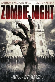 Zombie Night (2013) download