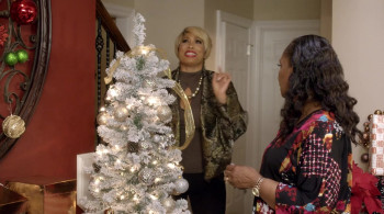 A Baby for Christmas (2015) download
