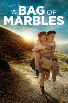 A Bag of Marbles (2017) download