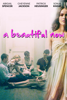 A Beautiful Now (2015) download