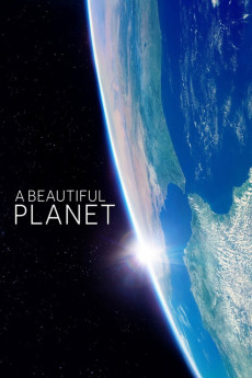 A Beautiful Planet (2016) download