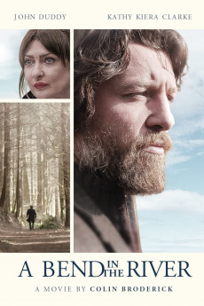 A Bend in the River (2020) download