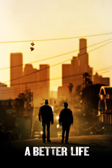 A Better Life (2011) download